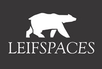 LeifSpaces